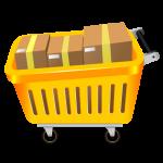 قائمة بمواقع التسوق الإلكتروني في الكويت
