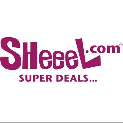 تجربتي مع موقع شيييل بشراء كوبونات خصم متميزة في الكويت