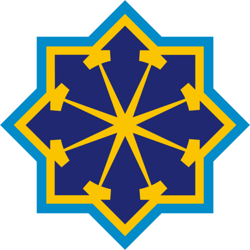 خدمة المغلف الإلكتروني e-Envelope من الهيئة العامة للبطاقة المدنية