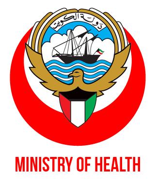و أخيراً، تم حل أزمة التأمين الصحي في الكويت و عادة خدمة VIP للعمل