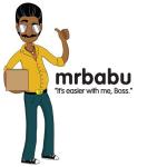 تجربة الشراء من موقع Mr.Babu