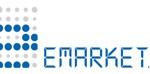 تجربة الشراء من موقع Emarket.com.kw  :(