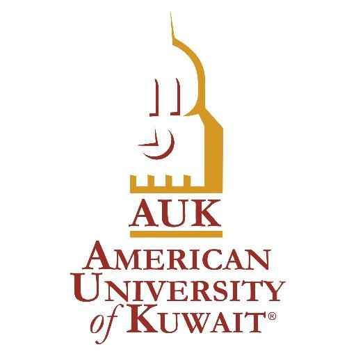 الجامعات الخاصة في الكويت و الاختصاصات المتاحة بها