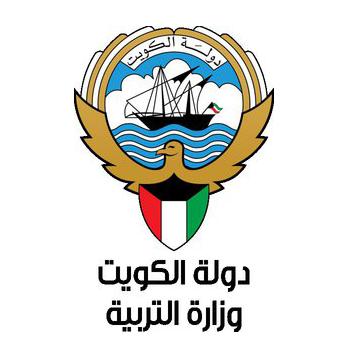 انتقال عدوى انفلونزا الخنازير في مدارس الكويت