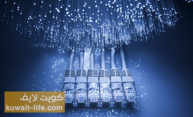 خدمات-الإنترنت-في-الكويت