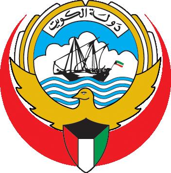 رسوم وزارة الصحة في الكويت