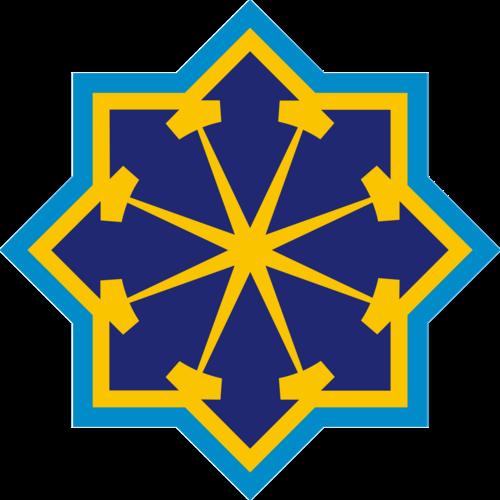 شعار-الهيئة-العامة-للمعلومات-المدنية-PACI