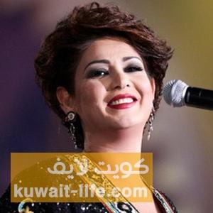 فيديو-حفلة-الفنانة-نوال-الكويتيه-هلا-فبراير-2014-كامل