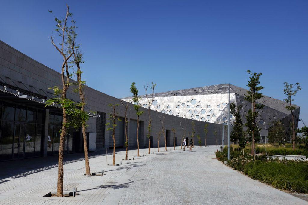 مركز-الشيخ-جابر-الأحمد-الصباح-الثقافي-6
