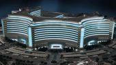 مستشفى جابر في الكويت، معلومات كاملة عنه1