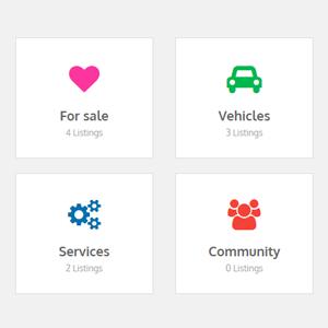 مواقع-بيع-و-شراء-المستعمل-في-الكويت