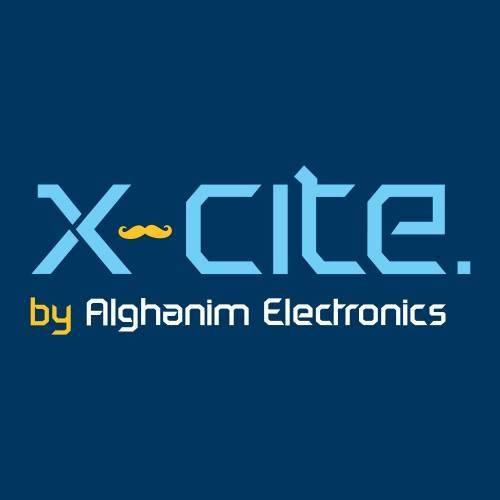 موقع أكسايت xcite