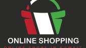 تطبيق التسوق الإلكتروني من الكويت