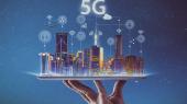 أسعار و عروض 5G في الكويت