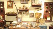 أهم المتاحف في الكويت