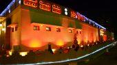 أهم المعلومات عن متحف بيت العثمان في الكويت