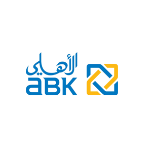 ahli-bank-kuwait