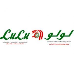 مواقع شراء الخضار و الفواكه الطازجة و البقالة أونلاين في الكويت